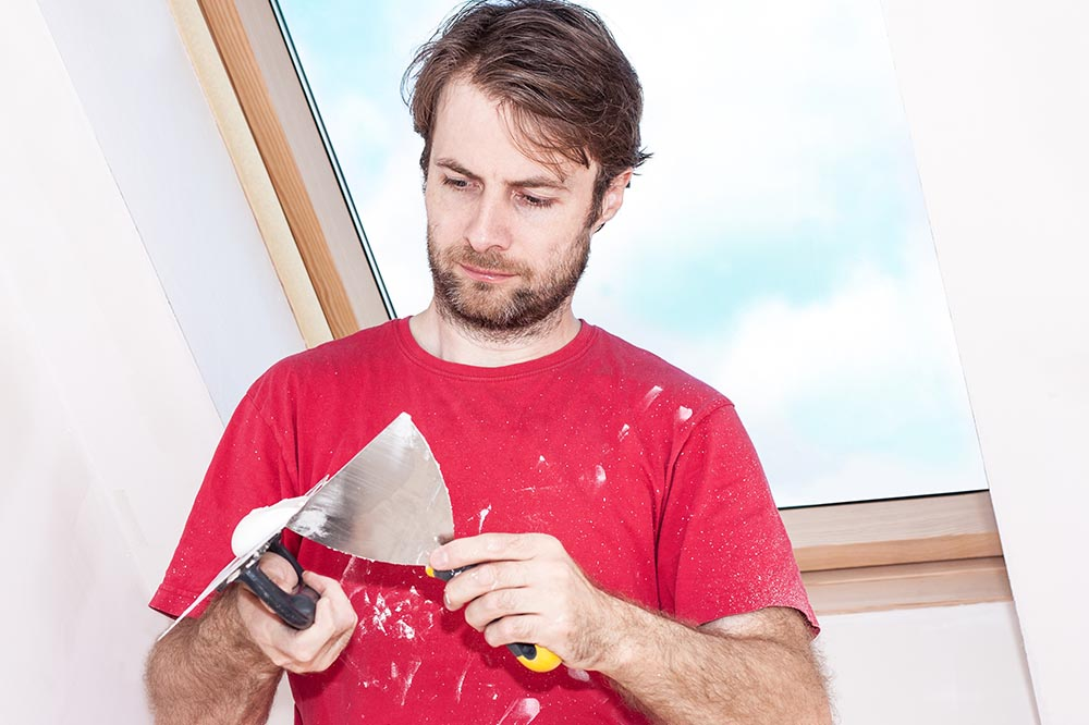 Affordable Handyman Services in Ealing, W3
