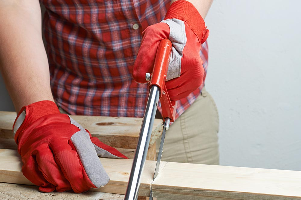 Discounted Handyman Services in Ealing, W3
